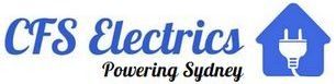 Stanmore electrician