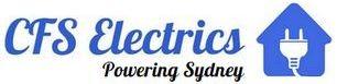 Electricians near Balmain